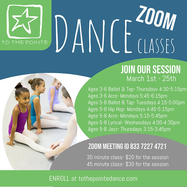 march zoom classes.jpg