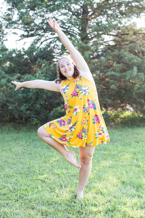 to the pointe portraits-all photos-0262.