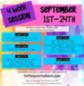 4 Week Session Flyer Sept.png