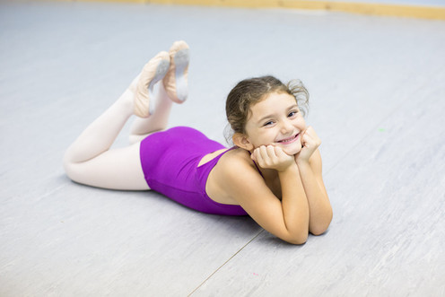 to the pointe portraits-all photos-0528.