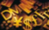 Premium Gold Hrvatska - Zlatne poluge