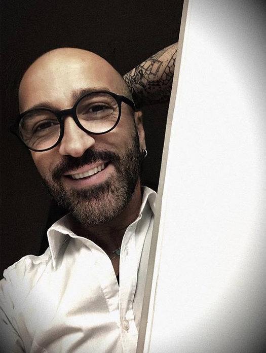 Giovanni Parrillo We Color.jpg