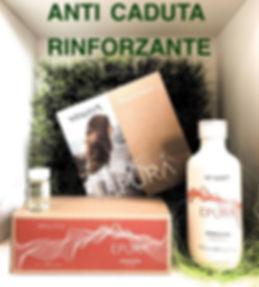 anticaduta_shampoo_1.jpg