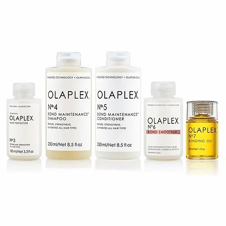 OL014-OLAPLEX-SHINE-COMPLETE-SYSTEM-3-4-