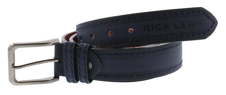 NRL 021.21