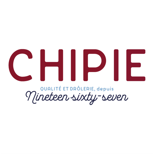 chipie.png
