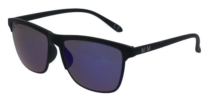 SLM 061021