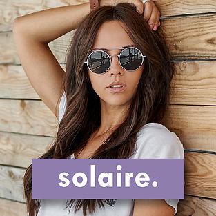 SOLAIRE.jpg
