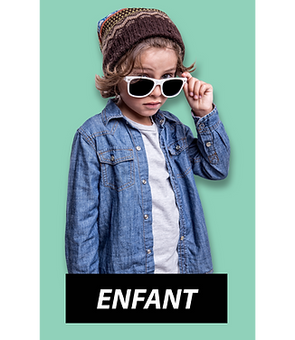 ENFANT-COLLECTIONS