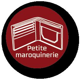 PETITE MAROQUINERIE.png