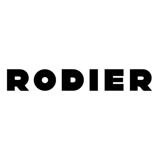rodier.png
