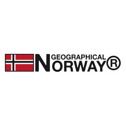 logo internet GN.jpg