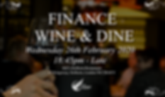 Wine and Dine Banner-01.png