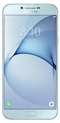 samsung galaxy A8 2016_edited.png