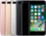 iphone 7 plus réparation évry 91