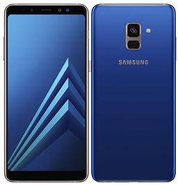 Samsung Galaxy A8.jpg