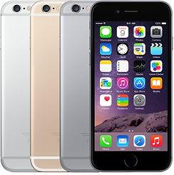 iphone 6 réparation le plessis pâté