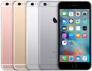 iphone 6s plus réparation brétigny sur orge