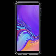 samsung galaxy A7 2018.png