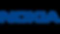 logo Nokia.png