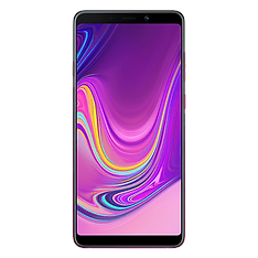 samsung galaxy A9 2018.png