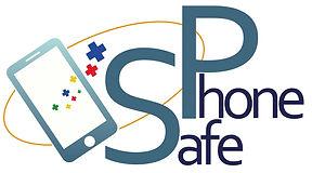 SafePhone - Réparation iphone à Évry 91 essonne