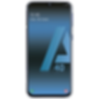 samsung galaxy A40 2019.png