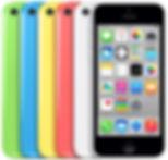 iphone 5c.jpg