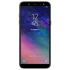 samsung galaxy A6 2018.png