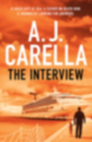 Carella_TheInterview_Ebook.jpg