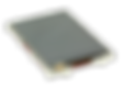 lcd back 1.png