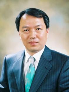 Steve Huh