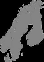 skandin21m_edited.png