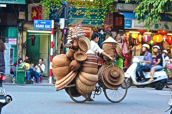 Hanoi-old-quarter-Vietnam-Tours.jpg