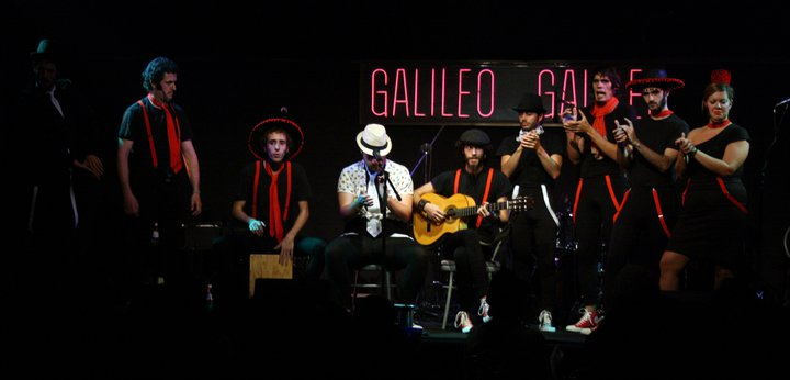 cuadro+flamenco