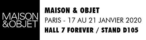 logo-Maison-Objet.jpg
