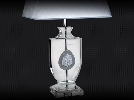 Lampes-7.jpg