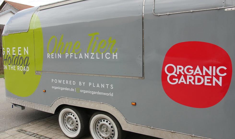 06_Organic Garden_Tollwood _ Green Hotdog_©Organic Garden.JPG