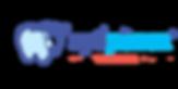Logo-1 копия2 копия копия222.png