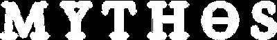 MYTHOS.logo