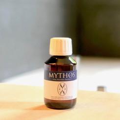 ミトスアロマ植物油