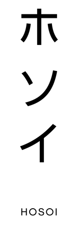 Hosoi_1.png