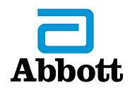Abbottnew_edited.jpg