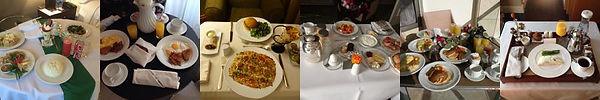 hotel_bedroom_table_eating.jpg