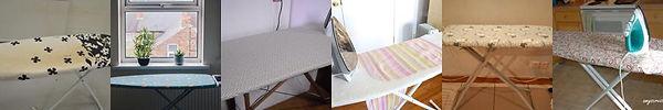 home_variableRoom_ironingboard_ironing.j