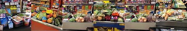 groceryStore_checkout_checkoutLane_check