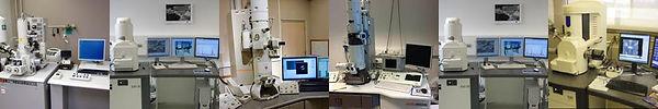 lab_lab_desk_electronImaging.jpg