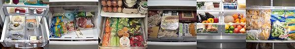 home_kitchen_fridgeDrawer_storing.jpg
