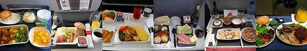 airplane_mainCabin_trayTable_eating.jpg