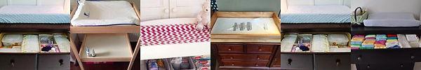 home_nursery_changingTable_changing.jpg